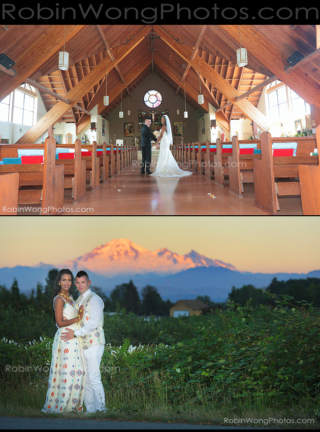 Vancouver-wedding-photographer-blog-39