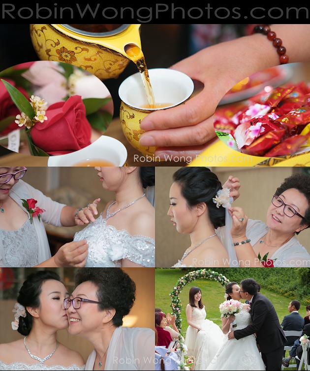 Vancouver-wedding-photographer-blog-39A
