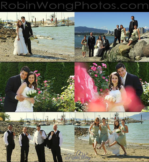 Vancouver-wedding-photographer-blog-57