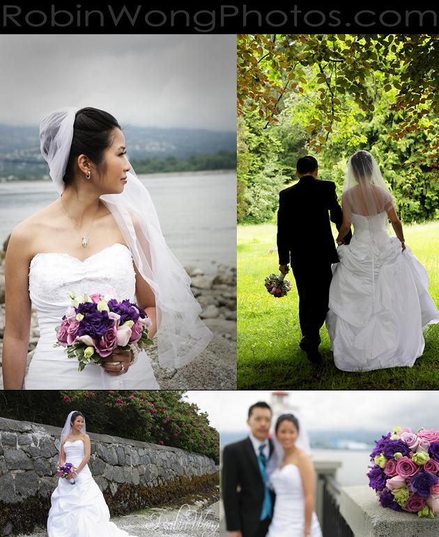 Vancouver-wedding-photographer-blog-58