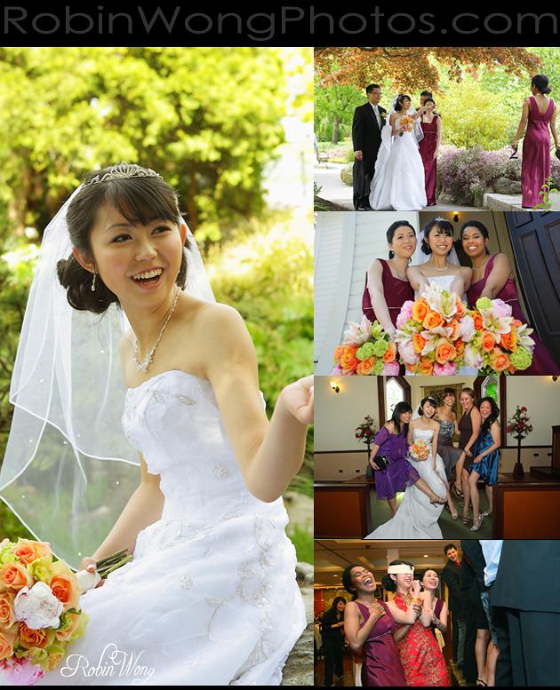Vancouver-wedding-photographer-blog-61
