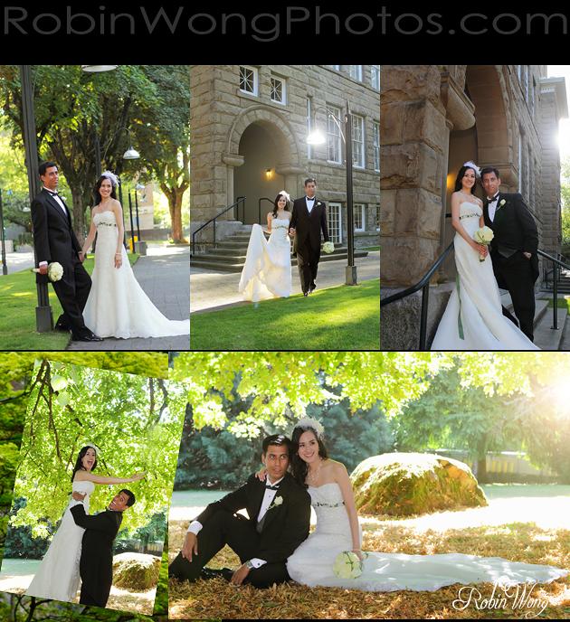 Vancouver-wedding-photographer-blog-62