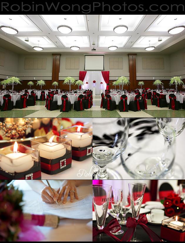 Vancouver-wedding-photographer-blog-65