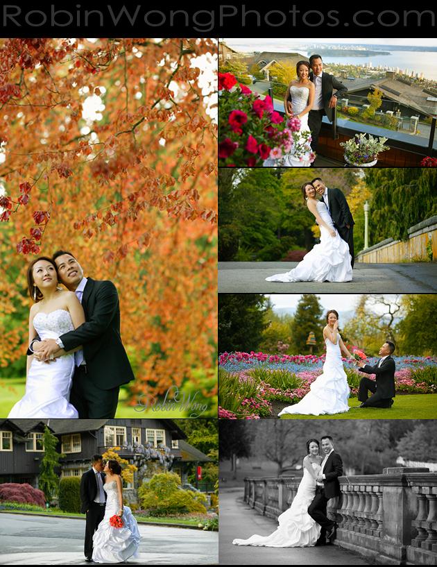 Vancouver-wedding-photographer-blog-71
