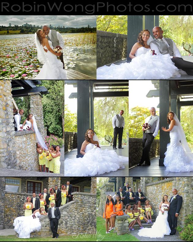Vancouver-wedding-photographer-blog-77