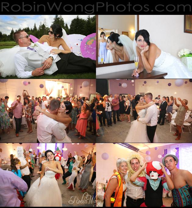 Vancouver-wedding-photographer-blog-78