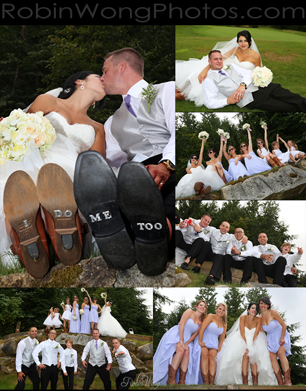 Vancouver-wedding-photographer-blog-79