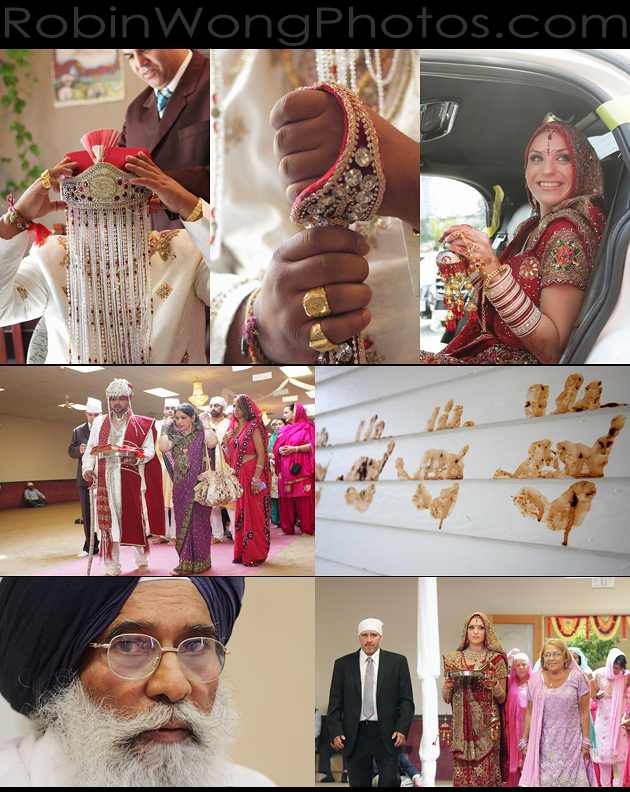 Vancouver-wedding-photographer-blog-90