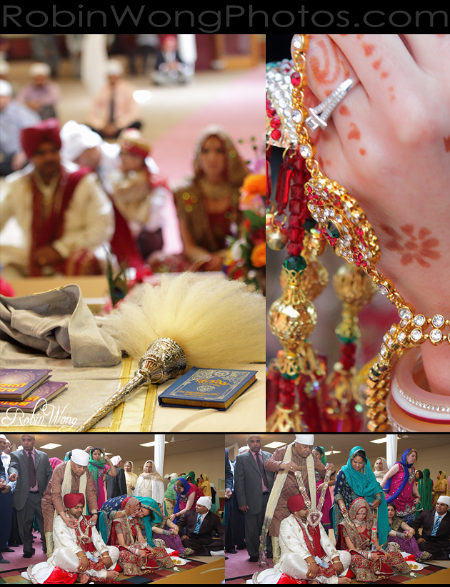 Vancouver-wedding-photographer-blog-92