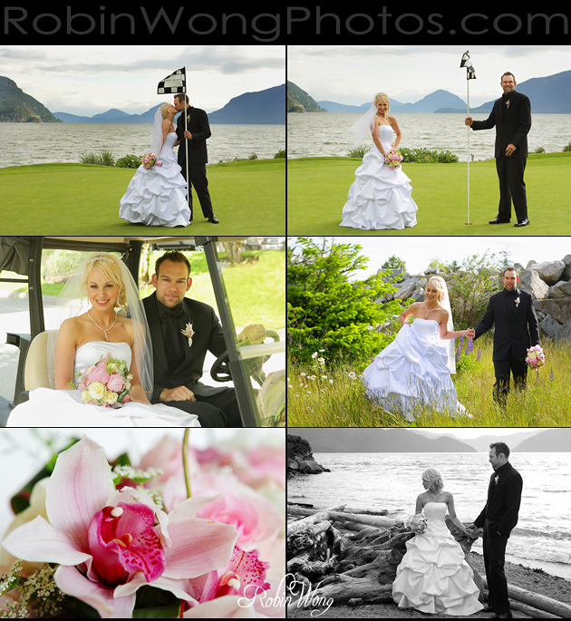 Vancouver-wedding-photographer-blog-E1