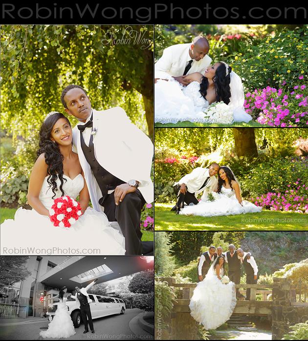 Vancouver-wedding-photographer-blog-N5