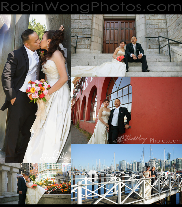 Vancouver-wedding-photographer-blog-c20