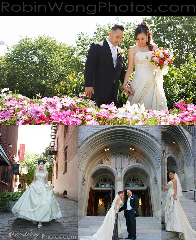 Vancouver-wedding-photographer-blog-c22