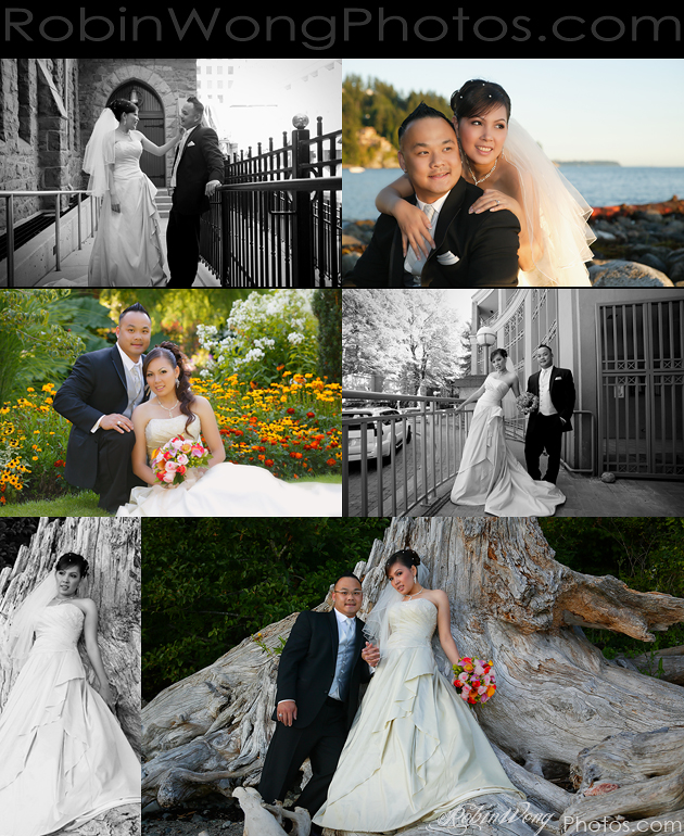Vancouver-wedding-photographer-blog-c23