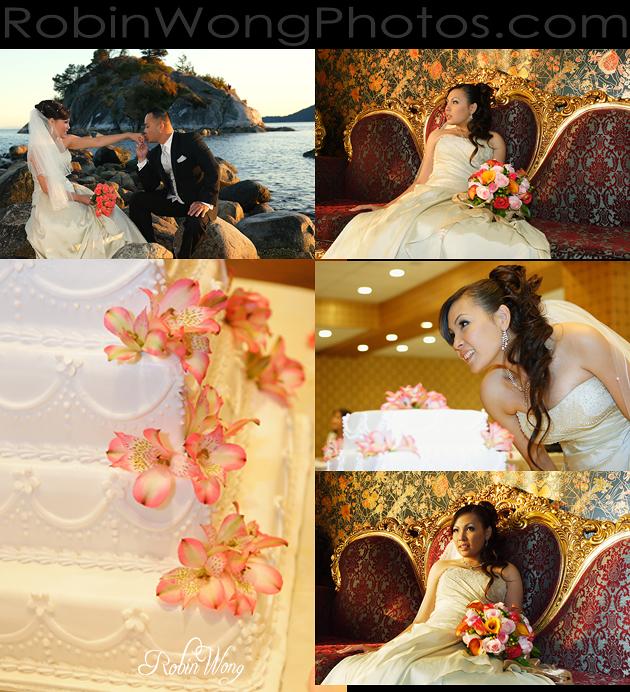 Vancouver-wedding-photographer-blog-c24