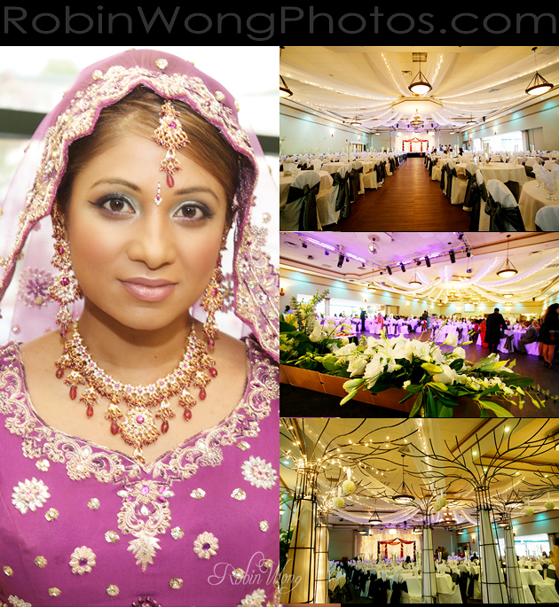 Indian cultural wedding details images