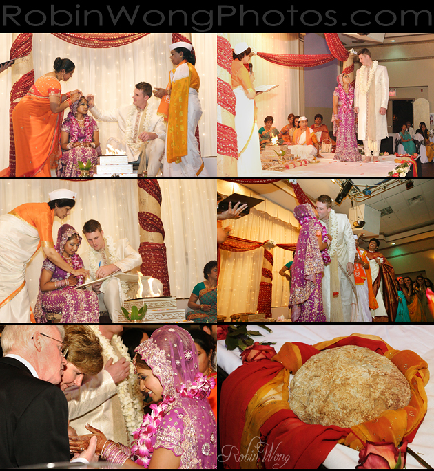 Indian cultural wedding images