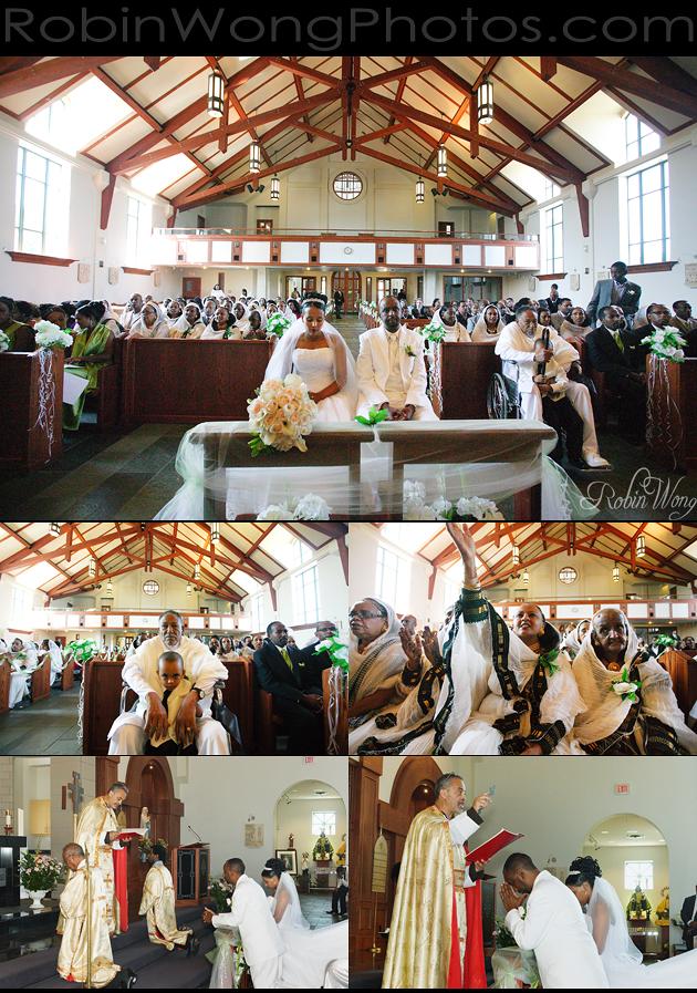 Vancouver-wedding-photographer-blog-d13