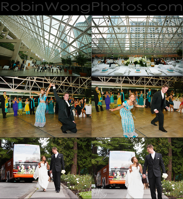 Vancouver-wedding-photographer-blog-d8