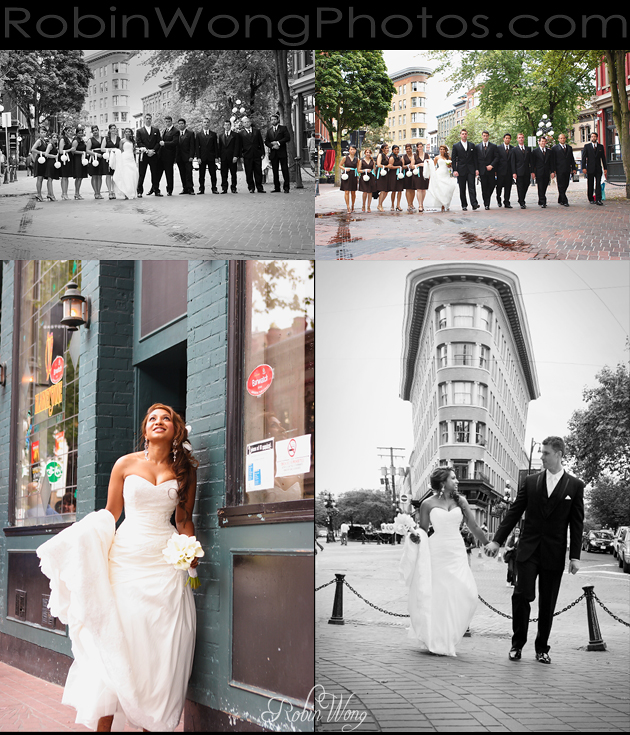 Vancouver-wedding-photographer-blog-d9