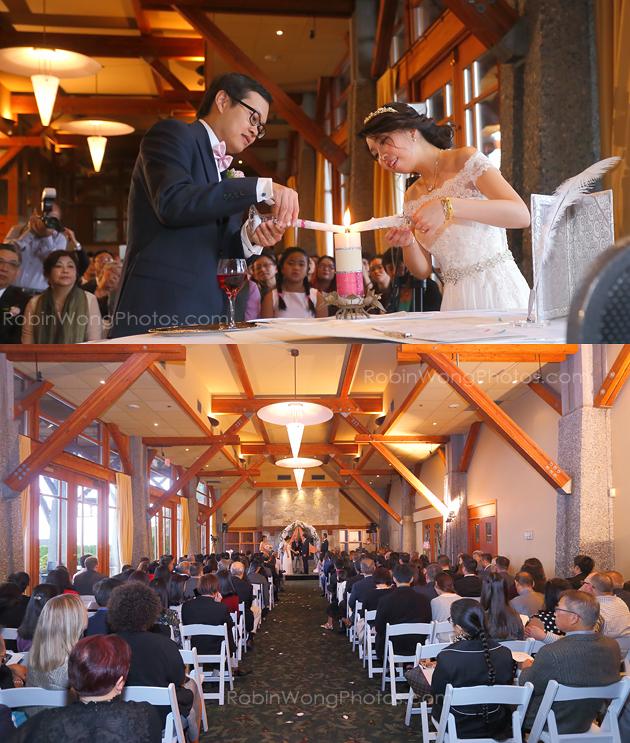 WEDDING-photos_4279