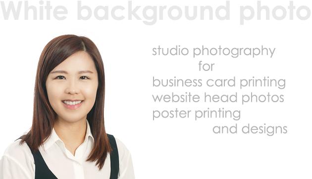 photograph in Vancouver photo studio