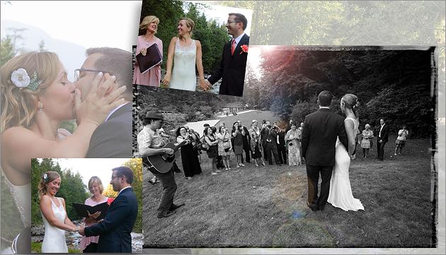 North-Vancouver-wedding-ceremony