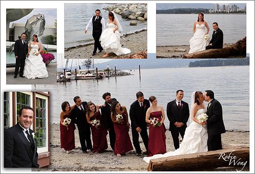 Greek wedding photography