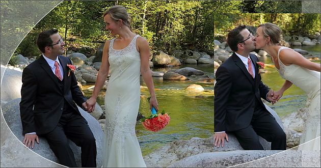 North-Vancouver-Headwaters-wedding-images